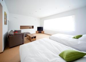 Kinosaki Onsen Nishimuraya Hotel Shogetsutei, Ryokany  Toyooka - big - 3