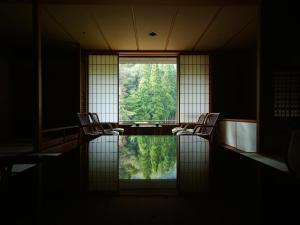 Kinosaki Onsen Nishimuraya Hotel Shogetsutei, Ryokany  Toyooka - big - 19