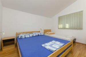 Apartments Vinko, Apartmány  Brodarica - big - 2
