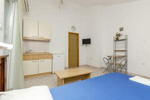 Apartments Vinko, Apartmány  Brodarica - big - 3