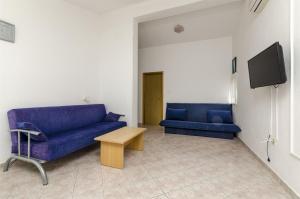 Apartments Vinko, Apartmány  Brodarica - big - 14