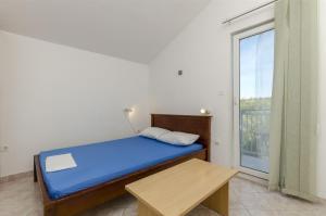 Apartments Vinko, Apartmány  Brodarica - big - 26