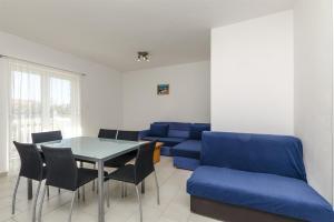 Apartments Vinko, Apartmány  Brodarica - big - 28
