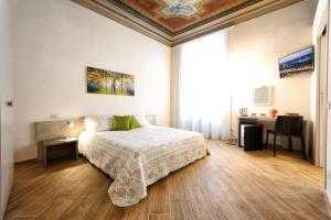 Residenza Bellieri - AbcAlberghi.com