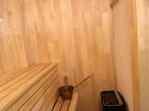 Sokol Holiday Home, Загородные дома  Рощино - big - 14