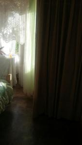 La casa de Ambika, Penziony  San Carlos de Bariloche - big - 2