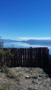 La casa de Ambika, Pensionen  San Carlos de Bariloche - big - 8