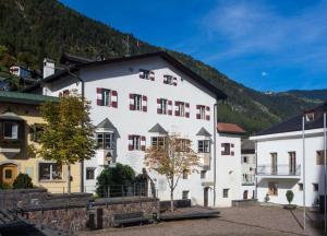 Hotel Ansitz Kandelburg