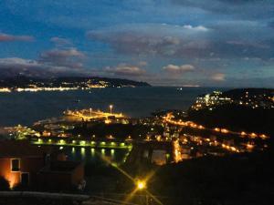 La Casa Dei Sogni, Ferienwohnungen  La Spezia - big - 9