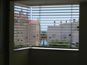 Apartamentos Alcanar