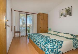 Apartments Dane, Apartmanok  Trogir - big - 6