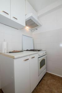 Apartments Dane, Apartmanok  Trogir - big - 7