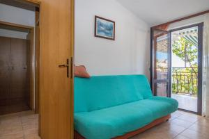 Apartments Dane, Apartmanok  Trogir - big - 15