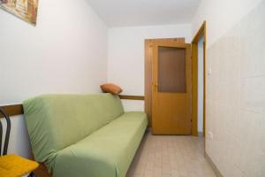 Apartments Dane, Apartmanok  Trogir - big - 30