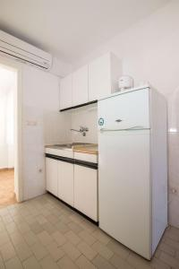 Apartments Dane, Apartmanok  Trogir - big - 31