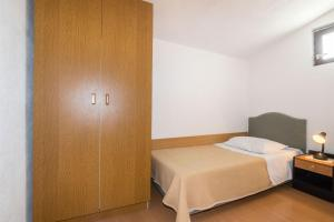 Apartments Dane, Apartmanok  Trogir - big - 32