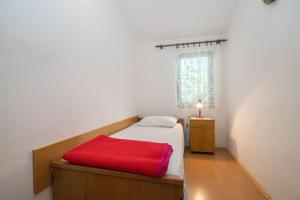 Apartments Dane, Apartmanok  Trogir - big - 44