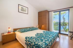 Apartments Dane, Apartmanok  Trogir - big - 48