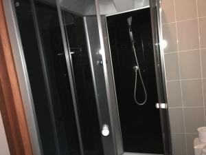 Sluzhebnaya Gostinitsa, Hotely  Velikiye Luki - big - 26