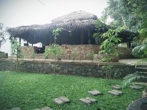 Selsan Resort
