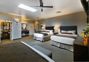 Best Western Plus Canyonlands Inn - Hotel - Moab