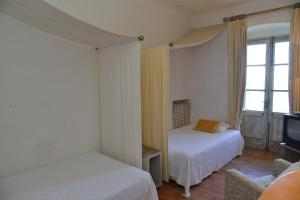 Villa Aiano, Vily  Capri - big - 12