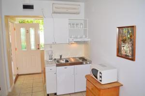 Apartments Zdravka, Apartmanok  Trogir - big - 4