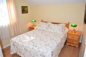 Apartments Zdravka, Apartmanok  Trogir - big - 24