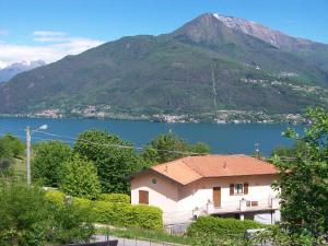 Casa Pascet - AbcAlberghi.com