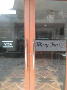 Illary Inn, Hotels  Machu Picchu - big - 36