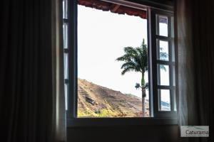 Fazenda Caturama, Prázdninové domy  Areal - big - 13