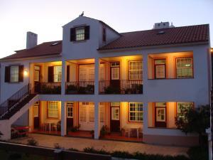 Apartamentos São João
