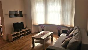 Riga Central Avotu Apartments
