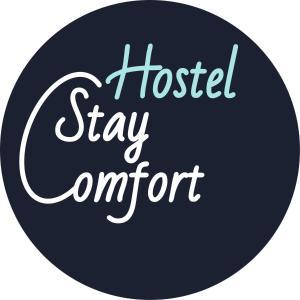 Pension Hostel StayComfort am Kurfürstendamm, Hotel  Berlino - big - 44