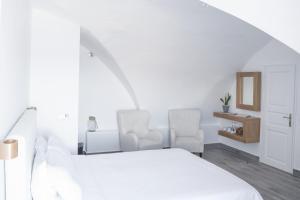 Hotel Thireas(Fira)