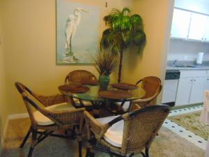 Ocean Walk Resort 1BR MGR American Dream, Апартаменты  Saint Simons Island - big - 2