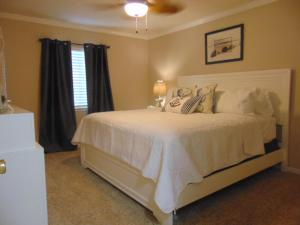 Ocean Walk Resort 1BR MGR American Dream, Апартаменты  Saint Simons Island - big - 4