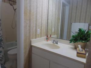 Ocean Walk Resort 1BR MGR American Dream, Апартаменты  Saint Simons Island - big - 5