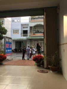 Nhat Lan Guesthouse, Guest houses  Can Tho - big - 20