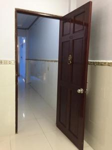 Nhat Lan Guesthouse, Pensionen  Can Tho - big - 17