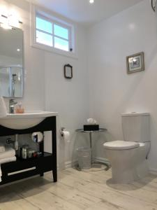 Aylstone Martinborough, Guest houses  Martinborough  - big - 25