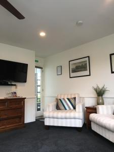 Aylstone Martinborough, Guest houses  Martinborough  - big - 35