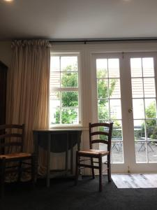 Aylstone Martinborough, Guest houses  Martinborough  - big - 37