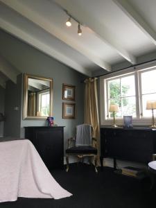 Aylstone Martinborough, Guest houses  Martinborough  - big - 44