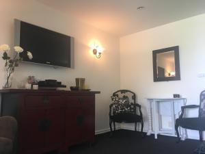 Aylstone Martinborough, Guest houses  Martinborough  - big - 48