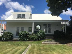 Aylstone Martinborough, Guest houses  Martinborough  - big - 56