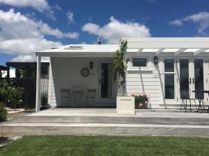 Aylstone Martinborough, Guest houses  Martinborough  - big - 138