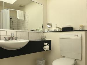 Aylstone Martinborough, Guest houses  Martinborough  - big - 61