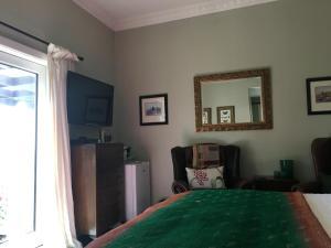 Aylstone Martinborough, Guest houses  Martinborough  - big - 69