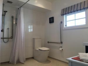 Aylstone Martinborough, Guest houses  Martinborough  - big - 116